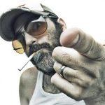 Картинка профиля Bezumec