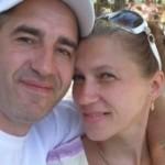 Картинка профиля krasava38@mail.ru