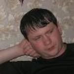 Картинка профиля Луч