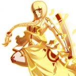 Картинка профиля NinjaPanda