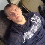Картинка профиля iLatt