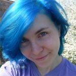 Картинка профиля Синий Хвост