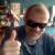 Картинка профиля levkoev.2050@bk.ru