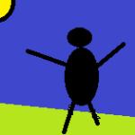 Картинка профиля GloyD