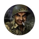Картинка профиля RBoroda