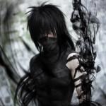 Картинка профиля Yukzy