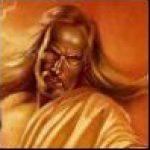Картинка профиля Ифест