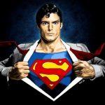 Картинка профиля Clark