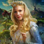 Картинка профиля Эмилия