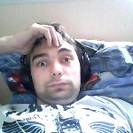 Картинка профиля Gremson S8