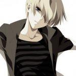 Картинка профиля Famika
