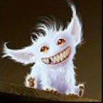 Картинка профиля Tuk