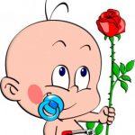 Картинка профиля nik2006_06@mail.ru