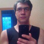 Картинка профиля medvedodin2013@yandex.ru