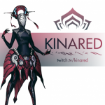 Картинка профиля Kinared