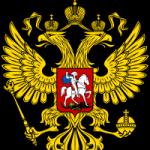 Картинка профиля 89509601000ivan@mail.ru