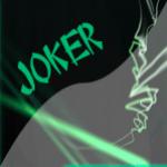 Картинка профиля JOKER