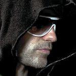 Картинка профиля Gunn