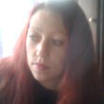 Картинка профиля Ирина