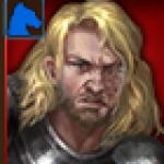 Картинка профиля Бомбелос