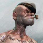 Картинка профиля DarkGun
