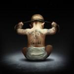 Картинка профиля утибоземой