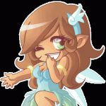 Картинка профиля Dreamka