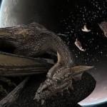 Картинка профиля Space Dragon