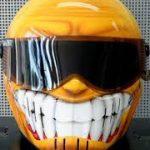 Картинка профиля demon-balaal@yandex.ru
