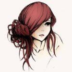 Картинка профиля Ekaterina Klachkova