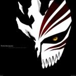 Рисунок профиля (Асука)