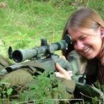 Картинка профиля Giena Украина