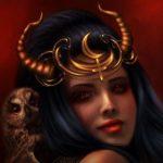 Картинка профиля Arabica
