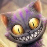 Картинка профиля DarkNight