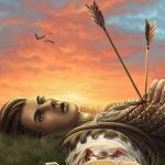 Картинка профиля Requiem