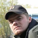 Картинка профиля Slider64rus