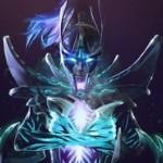 Картинка профиля Инконну