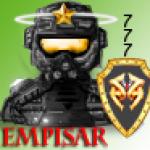Рисунок профиля (3259490)