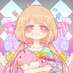 Картинка профиля Estery