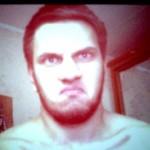 Картинка профиля Link