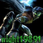 Картинка профиля night19891