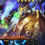 Картинка профиля ведьма