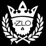Картинка профиля ZLO