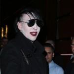 Картинка профиля Marly Manson
