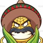 Рисунок профиля (Ramirez)
