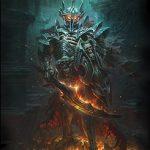 Картинка профиля Hades