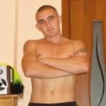 Картинка профиля Тоша S4