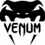 Рисунок профиля (VeNuM)