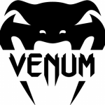 Картинка профиля VeNuM