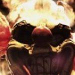 Картинка профиля Tula_ingle(s63)